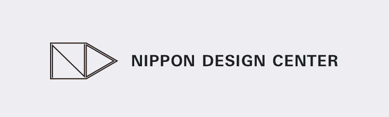 Nippon Design Center, Inc.