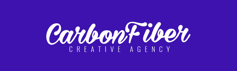 Carbon Fiber Creative Agency