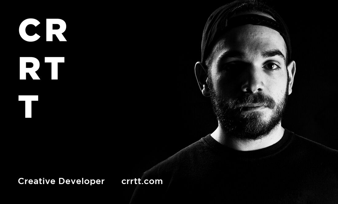 CSSDA DOTY 2017 - Best Breakthrough Developer