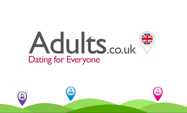 Adults.co.uk website