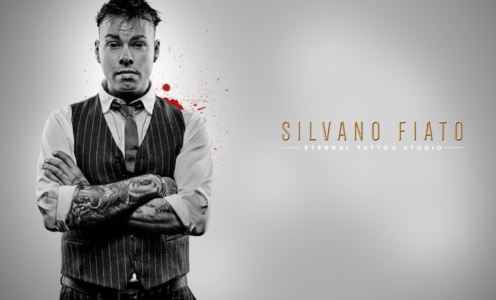 Silvano Fiato website