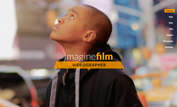 Imaginefilm