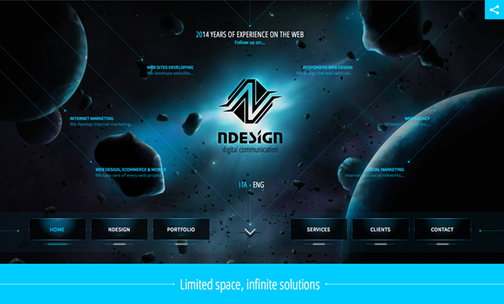 NDesign.it