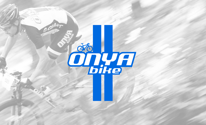 Team Onya Giant website