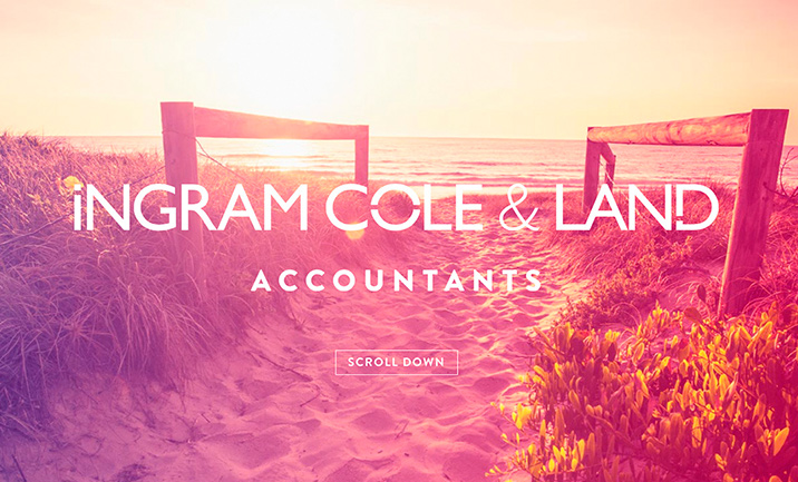 Ingram Cole & Land