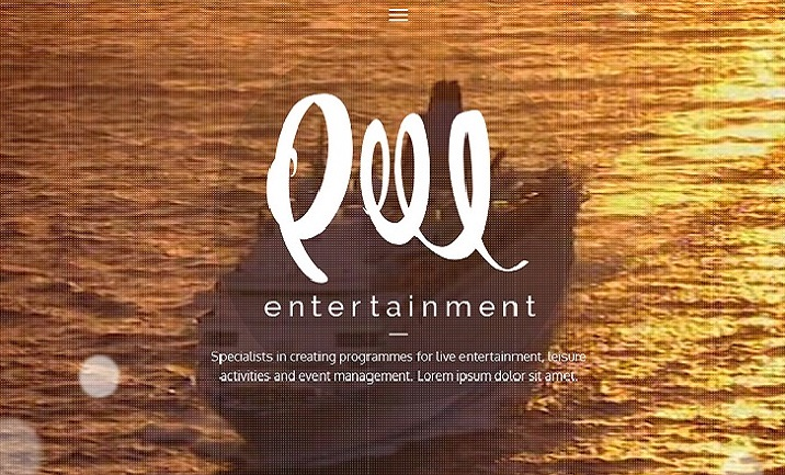PEEL Entertainment Group