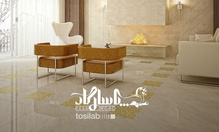 Pasargad Ceramic & Tile Co. website