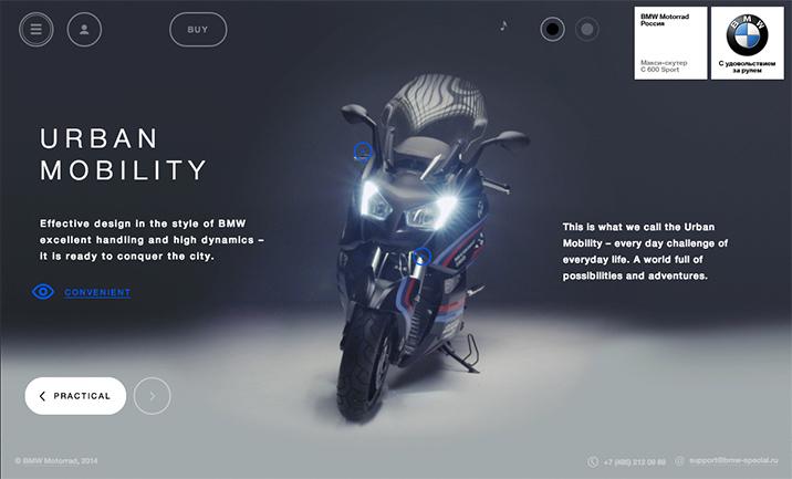 bmw motorrad online shop auto bild idee. Black Bedroom Furniture Sets. Home Design Ideas