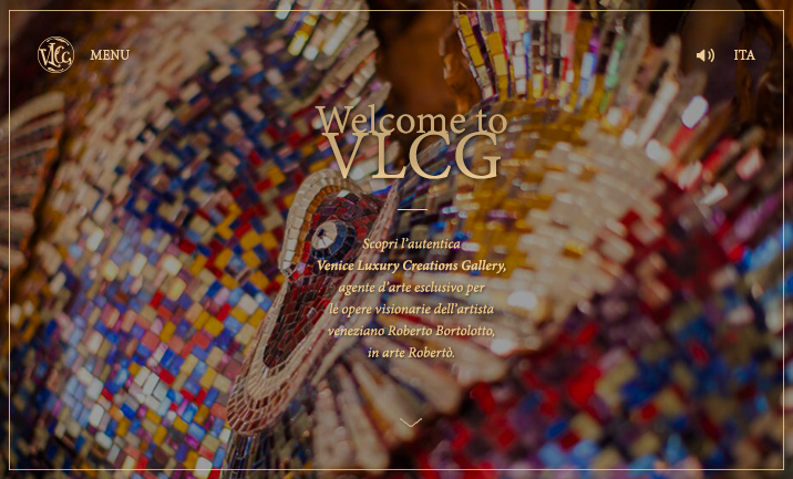 Venice Luxury Creations Gallery