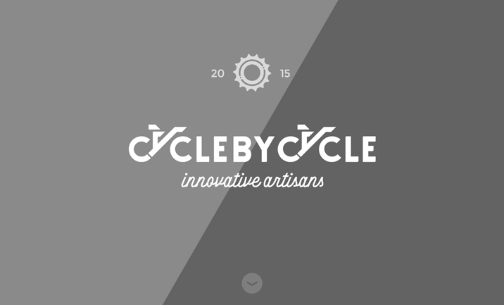CycleByCycle website