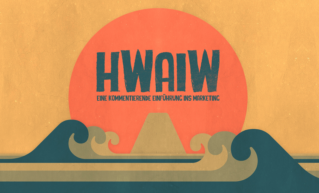 HWAIW website