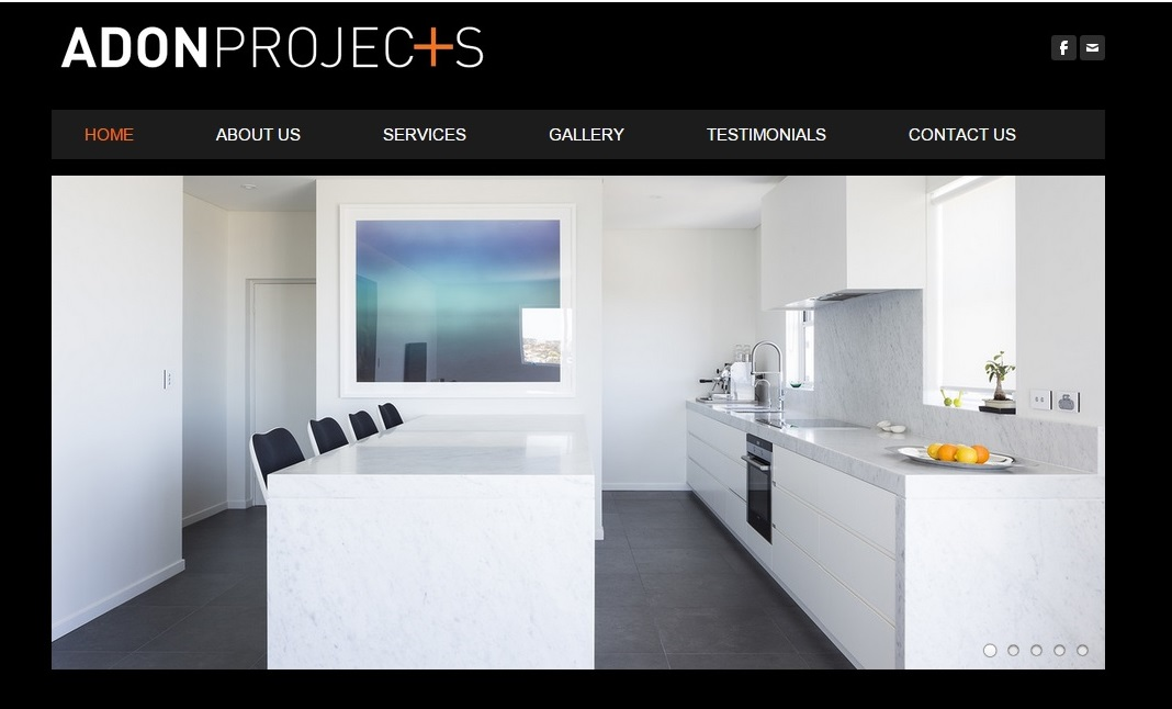 ADON Projects