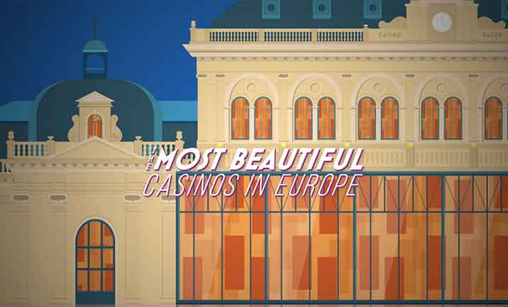 Most Beautiful Casinos In Europe website