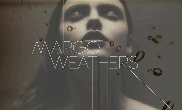 Margo Weathers website