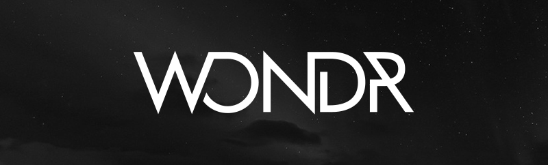 WONDR profile