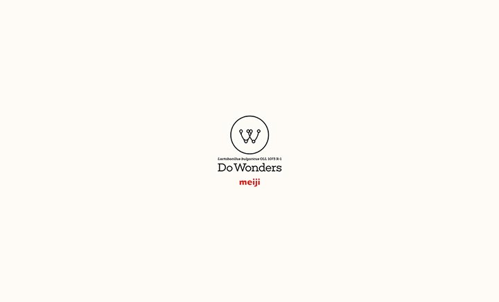 Do Wonders website
