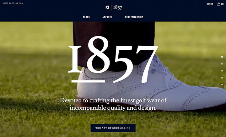 FJ 1857 website