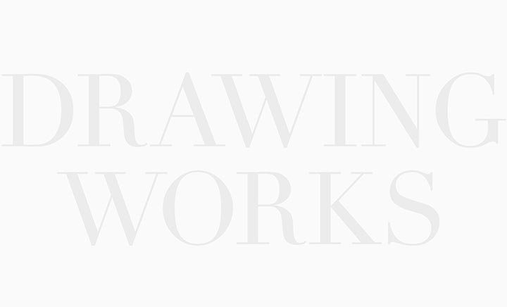 Drawing Works website