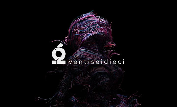 Ventiseidieci - We Tech For Humans website
