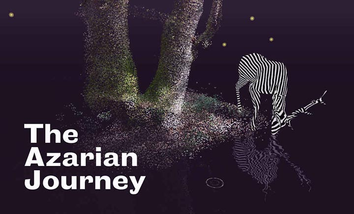 The Azarian Journey