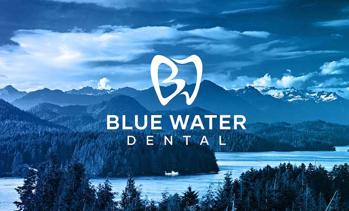 Blue Water Dental